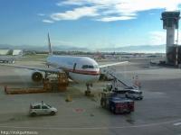 Аэропорт Неаполя