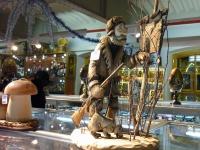Исторический музей Москвы
