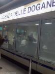 Tax Free в Риме