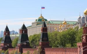 Россия (РФ)