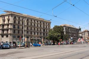 Город Неаполь