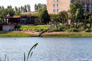 гостиницы в Балакове